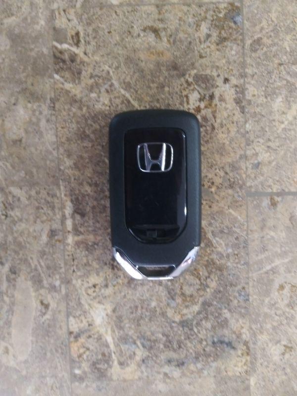 Honda Car Key Fob Replacement