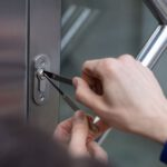 Commercial Locksmith South Florida